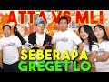 ATTA VS GENERASI MICIN SEBERAPA GREGET LO HD