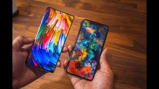 Galaxy Note 10+ Vs iPhone XS Max // Speed Test!