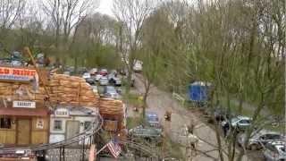 preview picture of video 'Booster MaxXx - Kermis 2012 Maarssen'