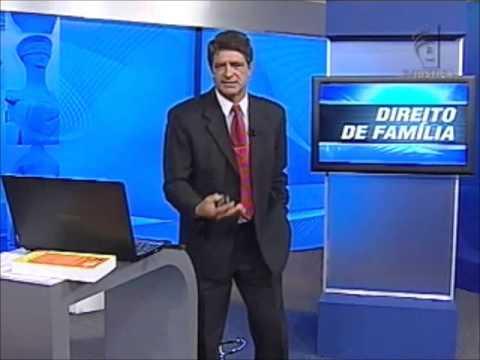 Direito de Família – Prof. Dimas de Carvalho (aula 4)
