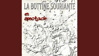 """Video thumbnail of """"Various Artists - La cuisinière"""""""