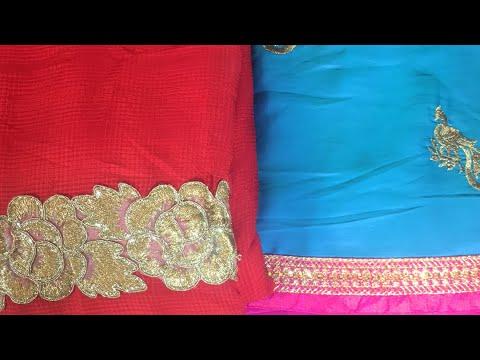 Vijay brothers sarees. <br> Ashok Nagar: H.No. 1 - 1 - 379 / 201  SRT 402  Beside Victoria Cafe  Indira Park Road  Ashok Nagar  Hyderabad  Telangana. 500020. <br> Phone: 040 2766 2520  79975 28847. KPHB: Beside Chermas  Hydernagar  Kphb  Hyderabad  Telangana 500082. Phone: 040 4012 5757  84640 27097 <br> Kothapet: Narsimha Puri Colony  Huda Colony  Kothapet  Hyderabad Telangana 500035. <br> Phone: 040 4857 1113  90107 81594 Business Hours: Mon - Sun: 10:30 AM – 9:00 PM.