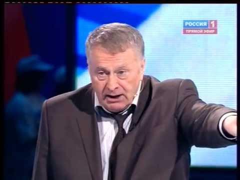 , title : 'Дебаты. Выборы 2012. Жириновский vs Путин (Мохначук) 1.03.2012'