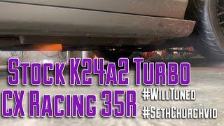 k24a2 rsx turbo kit - Thủ thuật máy tính - Chia sẽ kinh