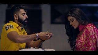 New Punjabi Songs 2016  November  Parmish Verma  Full HD Video  Latest Punjabi Songs 2016