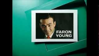 Willie Nelson & Faron Young  -  Hello Walls