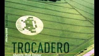 Good Fight - Trocadero