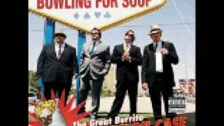 Bowling For Soup - Don't Let It Be Love