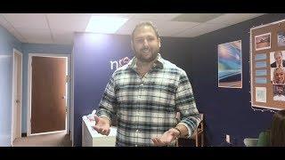 Navitas Marketing - Video - 3