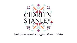 charles-stanley-cay-full-year-results-2019-31-05-2019