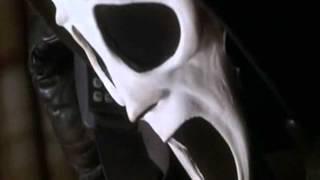 Scary Movie - Scene divertenti
