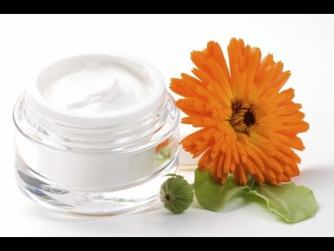 Thai whitening body lotion