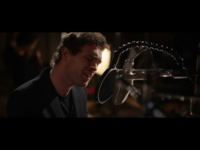 All We Have Is Now (Orchestral) - Royal Blood