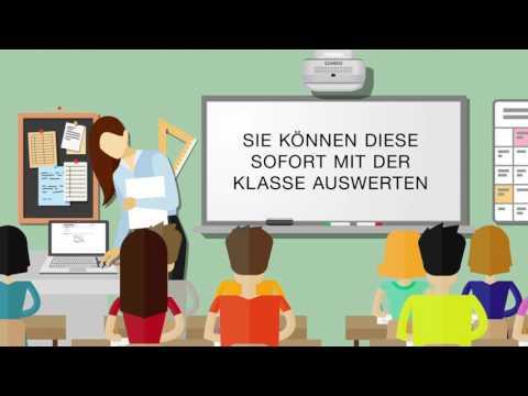 Casio EDU+ App für Schulrechner der ClassWiz Serie
