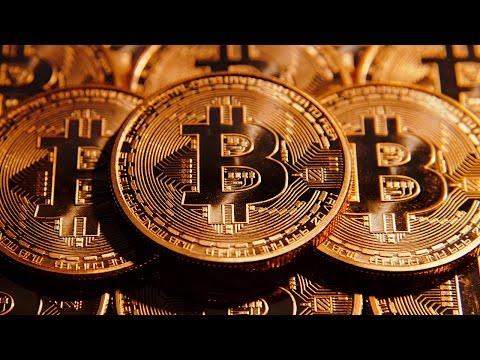 Криптовалюта дурова