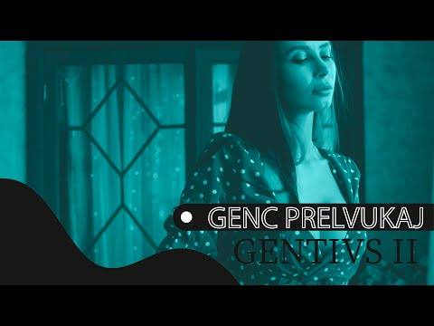 Genc Prelvukaj - Sa here