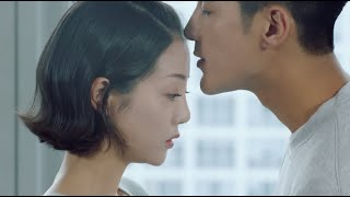 To Love To Heal - EP05 | Forehead Kiss | Chinese Drama【ENG SUB】