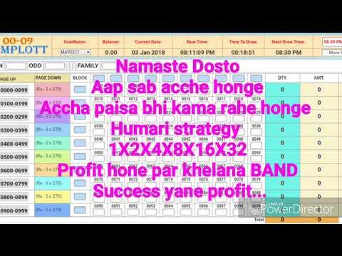 02 10 2017 Rajashree golden playwin mainstar lottery result