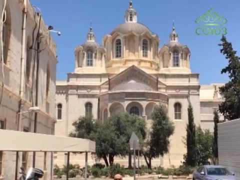 Реформы никона. раскол церкви