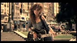 La Mujer Perfecta - Hany Kauam  (Video)