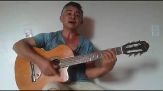 AS ANDORINHAS (Cover Trio Parada Dura)