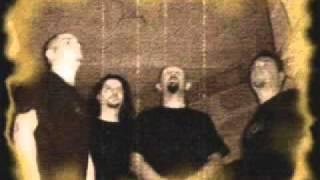 Fleshbane - Innocent Blood For Wicked Lives