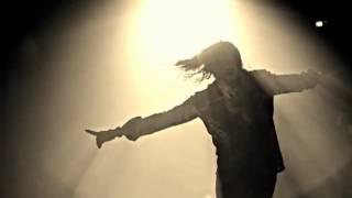 Steve Lee (Gotthard) - Eternally (Unreleased).flv