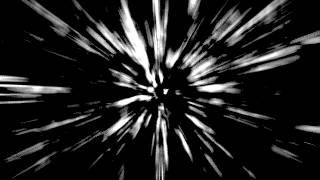 Video ~ˇ^ˇ~ - Sto tisíc let utrpení