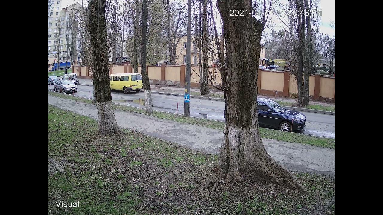 rSMMbSCJV6E