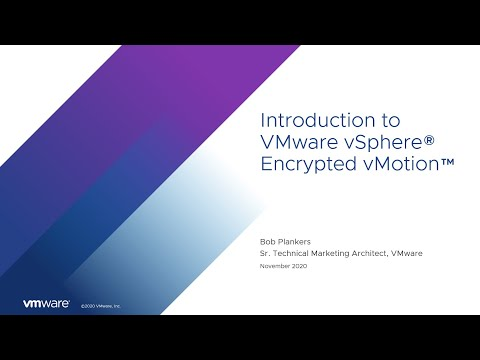 Watch Introduction Video
