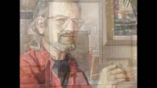 """В Доме Гоголя открылась выставка старейшего участника Творческого объединения """"Новые передвижни"""