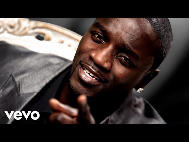 Beautiful (feat. Colby O'Donis, Kardinal Offishall) - AKON