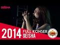"""Download Video MOMO """" GEISHA """" MALAH CURHAT DI TENGAH LAGU .. MERINDINGG .. (LIVE KONSER MAGELANG 15 OKTOBER 2014)"""