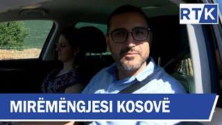 Mirmëngjesi Kosovë - kronikë - Patrullimet Policore Kosovë - Shqipëri 12.08.2019