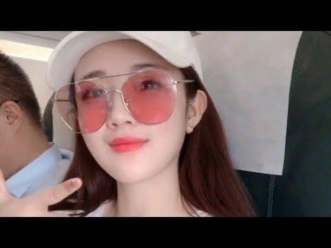 [ TikTok QT ] Đồng Thoại Remix ( DJ QT Mix )