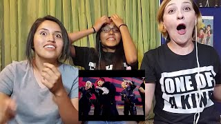 Big Bang   뱅뱅뱅 (Bang Bang Bang) Reaction Video!