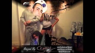 evil souljaz  ft angel dust and nicky scarz - Fedz is watchin.wmv