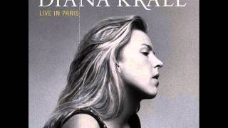Diana Krall - Let's Fall In Love video