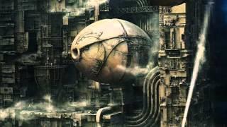 The Dieselpunk Opera Overture