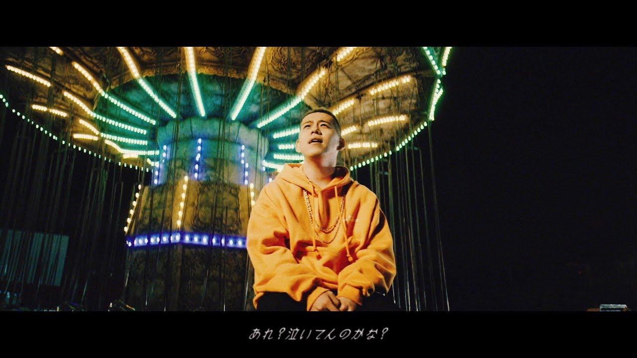 ラブソング 清水 翔太 清水翔太がYouTubeチャンネル「THE FIRST