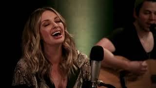 Carly Pearce - I Hope You're Happy Now - 12/6/2020 - Paste Studio NVL - Nashville TN