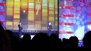 """Группа """"Челси"""", Мисс Студенчество 2012 - Группа ЧЕЛСИ"""