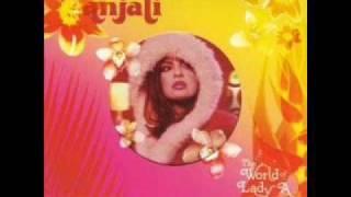 Seven x eight de Anjali