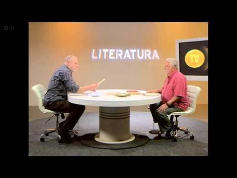 Literatura - Vidas Secas - Graciliano Ramos - Zenir Campos Reis