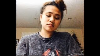 needy by ariana grande (snippet cover)    emilee