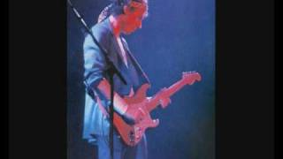 Dire Straits - Two Young Lovers - [Sheffield '82]