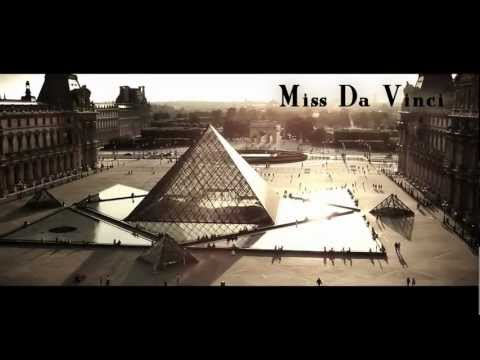 Q.Z.Tha Leader - Miss Da Vinci [Official Music Video]