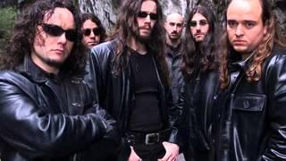 Tu Fuego En Mi (Audio) - Avalanch (Video)