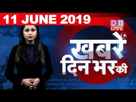Hindi news mp3