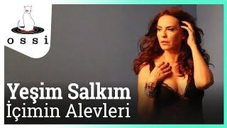 Yeşim Salkım feat: Burak Buluç / İçimin Alevleri